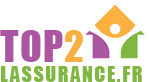 Top2lassurance.fr